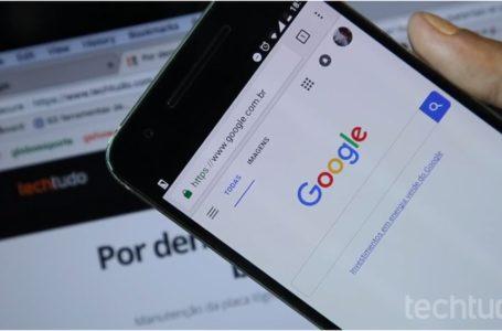 NOVA FERRAMENTA | Google está desenvolvendo sistema de pagamento e vai lançar cartão da marca no mercado