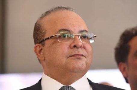 EXEMPLO PARA O PAÍS | Ações do governo Ibaneis se tornam referência no combate ao coronavírus