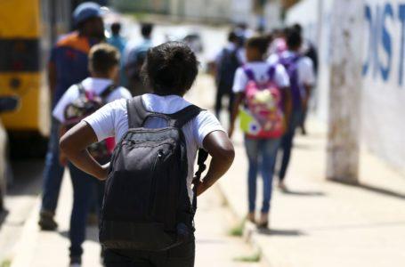 ALUNOS MAIS PERTO DE CASA | Estrutural terá nova escola para 400 crianças