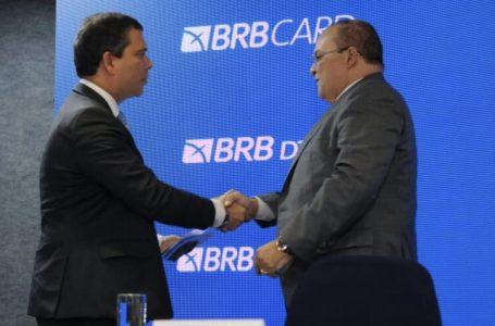 APESAR DA CRISE | BRB segue em crescimento e tem lucro de mais de R$ 105 milhões no 1º trimestre