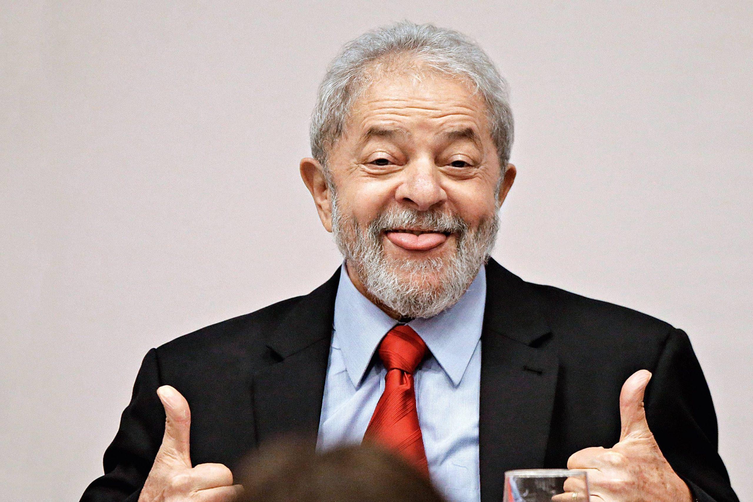 CASO DO SÍTIO DE ATIBAIA | Lula tem recurso negado e pena de 17 anos mantida pelo TRF-4
