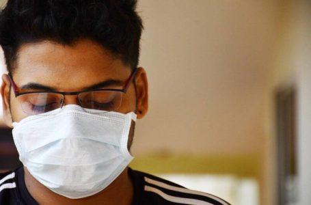 PREVENÇÃO À TRANSMISSÃO | DF Legal alerta a população para o uso obrigatório de máscara de proteção