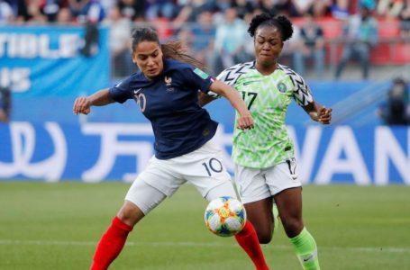 BRASIL NA LISTA   Fifa define país-sede do Mundial de futebol feminino no dia 25 de junho