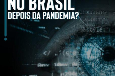 EM BUSCA DE SOLUÇÕES | Parlamentares e empresários debatem desafios à inovação no Brasil