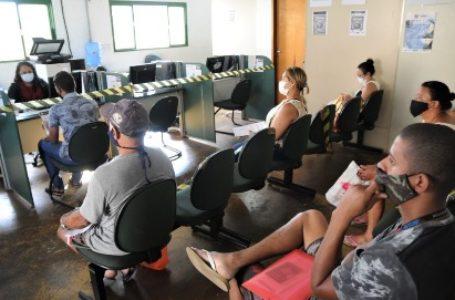 COM SALÁRIO ACIMA DE R$ 1.100 | Agência do Trabalhador oferece vagas de emprego sem exigência de escolaridade