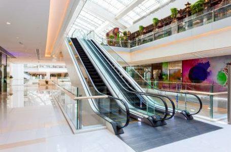 COM REGRAS ESPECÍFICAS | GDF autoriza a abertura de shoppings e do comércio a partir do dia 27