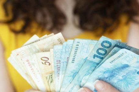 SUPERA – DF | Programa de concessão de crédito do BRB aprova quase R$ 2 bi ajudando a economia do DF