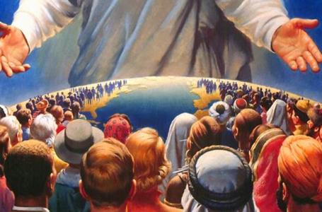OPINIÃO | Seria tudo isso um recado de Deus?