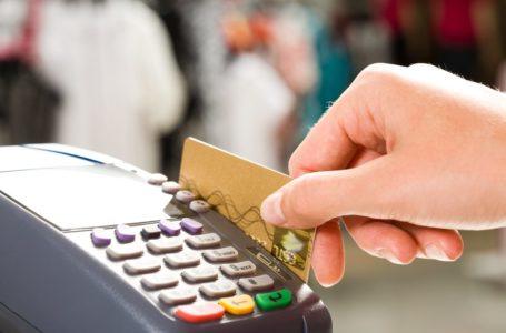 INOVAÇÃO | GDF anuncia que IPVA e IPTU podem ser parcelados em até 12 vezes no cartão