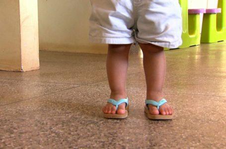 CORONAVÍRUS | Crianças merecem cuidados especiais durante a pandemia