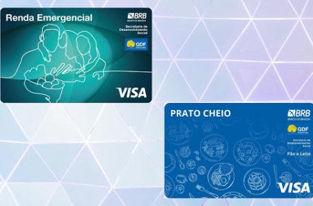 URGENTE | BRB estende atendimento para confirmação de dados em programas do GDF até domingo