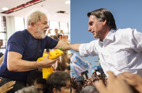 PARA ESQUECER LULA E O PT | Governo Bolsonaro vai unificar programas sociais