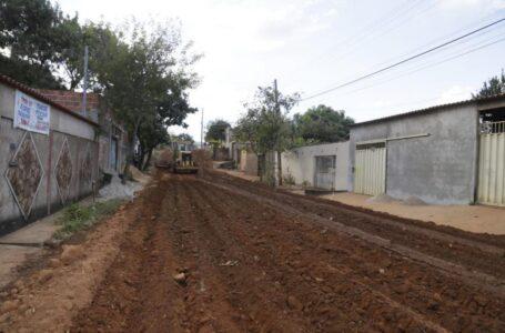 VALPARAÍSO DE GOIÁS | Saneago já normalizou o abastecimento na cidade