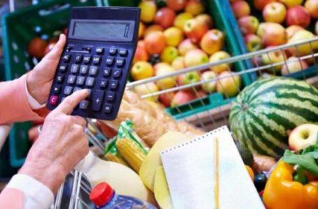 PELA 3ª VEZ CONSECUTIVA | DF tem queda nos preços e registra deflação de -0,28% em maio