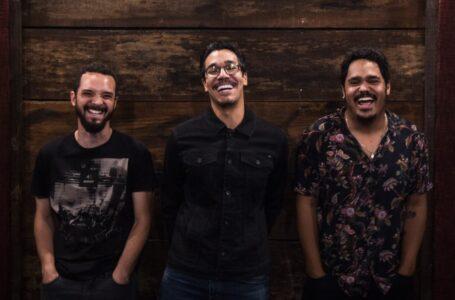 DIVERSÃO NA WEB | Rádio Federal e Solo Produções lançam programa com apresentações ao vivo de artistas do DF