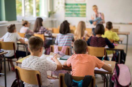 VOLTA ÀS AULAS | 76% dos brasileiros não querem a reabertura das escolas aponta pesquisa