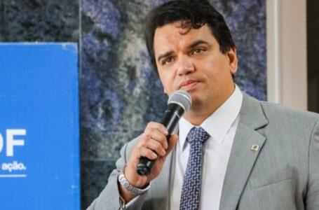 Na sensível área da religião, governo promove no Distrito Federal o diálogo inter-religioso