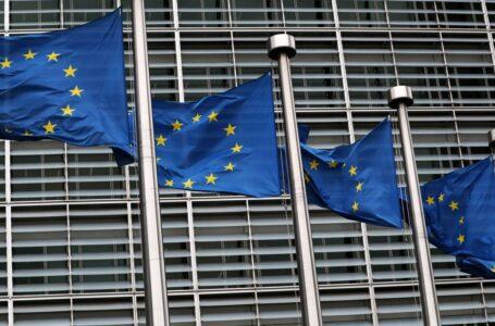 DE FORA DO BLOCO | União Europeia avalia flexibilizar restrições de entrada de visitantes de outros países