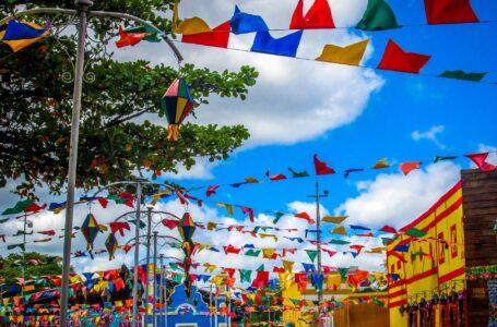 POR CONTA DA PANDEMIA | Ausência de festas juninas traz prejuízos para o turismo brasileiro