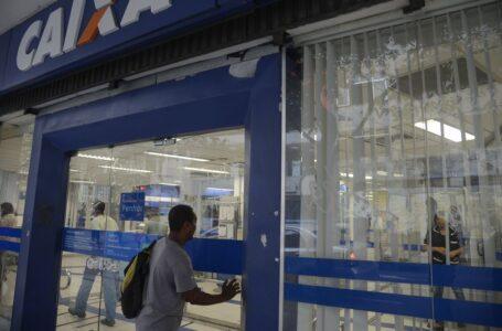 SAQUE DO FGTS   Medida Provisória autoriza abertura de contas automáticas para saques