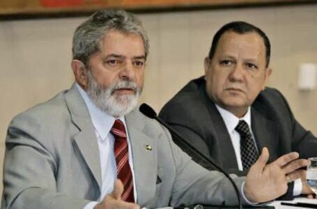 EM MENOS DE 24 HORAS | Desembargador do TRF2 manda soltar ex-ministro de Lula suspeito de fraude na Eletronuclear