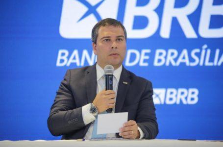 DESENVOLVIMENTO ECONÔMICO | BRB volta a operar com o FCO Empresarial