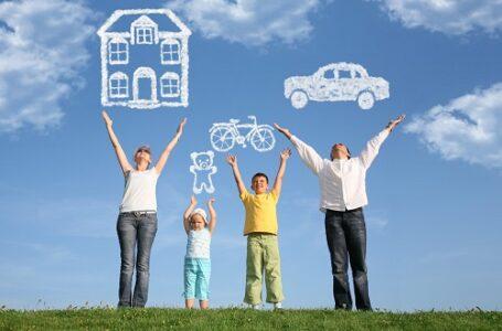 IMPACTO DA PANDEMIA | Febraban diz que brasileiros descartam se endividar comprando veículos e imóveis neste momento