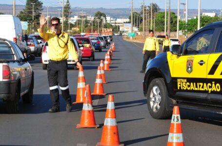 REFLEXOS DA PANDEMIA | Resolução do Contran estende interrupção de prazos para recursos de multas e renovação de CNH
