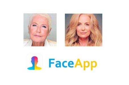 APLICATIVO DO MOMENTO | Especialistas alertam que FaceApp pode ser usado para falsificar identidades