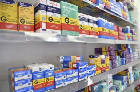 ALÍVIO PARA O CONSUMIDOR   Senado aprova o congelamento de preços de remédios e de planos de saúde