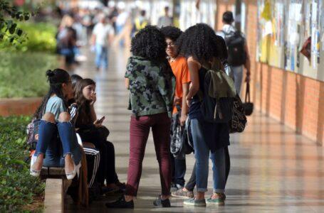 MP EM VIGOR | MEC deve designar reitores temporários para concluir mandatos durante pandemia