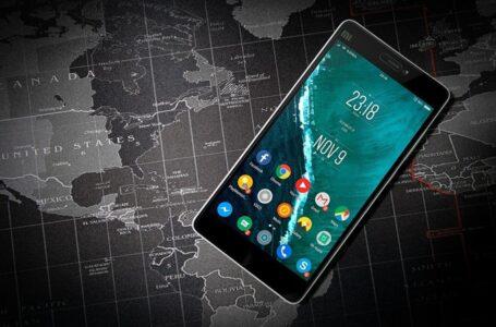 COM A PANDEMIA | Usuários de celular baixaram quase 38 bilhões de apps no 1º trimestre de 2020