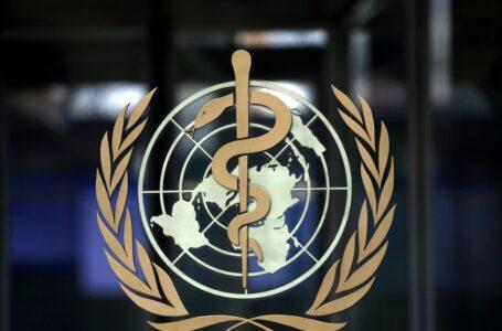 AUMENTO GLOBAL | Crescimento recorde de casos de coronavírus nos últimos dias preocupa OMS