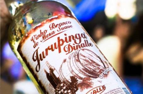 QUE CACHAÇA É ESSA? | Jurupinga bate Ambev e Heineken ao ser considerada a bebida mais amada pelos brasileiros