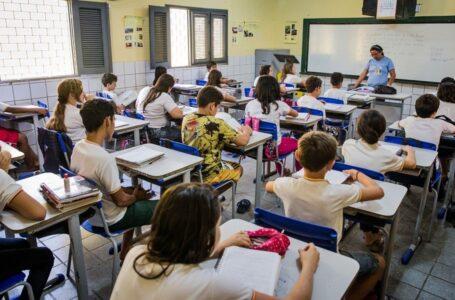 PEDIDO PELO MPT | Justiça suspende volta às aulas presenciais nas escolas particulares e GDF deve recorrer
