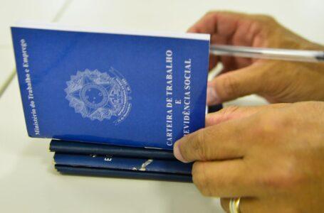 IMPACTO DA PANDEMIA | País registra perda de 10,9 mil vagas de empregos formais em junho