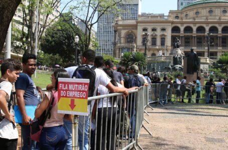 POR MAIS TEMPO | Governo Bolsonaro prorroga programa de redução de salários e jornada