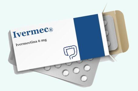 Ivermectina: para que serve, como usar e efeitos colaterais