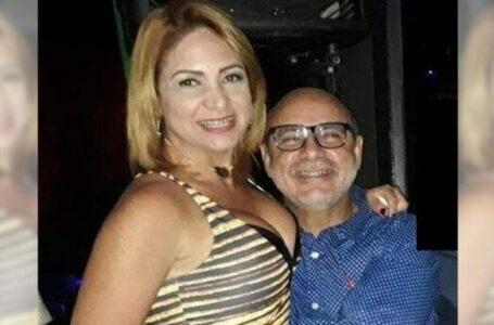 AMIGA DA CORTE | Mesmo foragida, esposa de Queiroz tem direito a prisão domiciliar e já está cuidando do marido como determinou o presidente do STJ