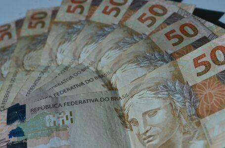 REFLEXOS DA PANDEMIA | Mercado financeiro prevê queda da economia no Brasil em 6,5% este ano