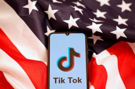 PARA NÃO SER BANIDO | Tik Tok deixa Hong Kong e sobre ameaça dos EUA