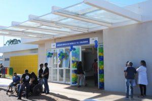 TESTES DA COVID | Unidades de Saúde de toda a rede pública já dispõem de exames para detectar o vírus