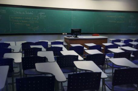 SEMANA DECISIVA | DF e 9 estados definem volta às aulas presenciais nas escolas particulares