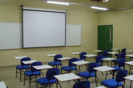A PARTIR DO DIA 10   Escolas particulares do DF devem retomar aulas de forma gradativa