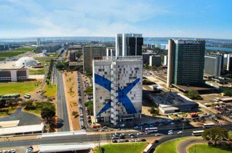 SETOR DE TURISMO | BRB e Setur fecham parceria para socorrer empresas
