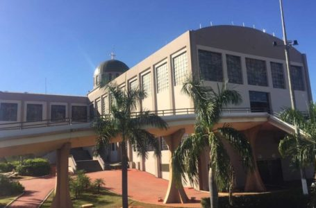 SANTUÁRIO DE TRINDADE | Padre Robson pede afastamento após MPGO abrir investigação sobre R$ 120 milhões desviados