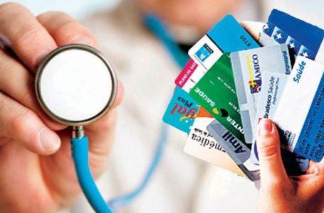 POR 120 DIAS   Reajuste de planos de saúde é suspenso pela ANS
