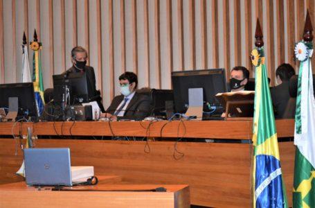 MELHORES CONDIÇÕES | Lei de autoria de Rafael Prudente garante a acessibilidade das pessoas ostomizadas aos banheiros de uso público no DF