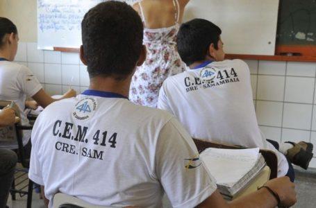 ANO LETIVO MAIS FLEXÍVEL | Bolsonaro sanciona lei que permite que escolas e universidades adequem calendário