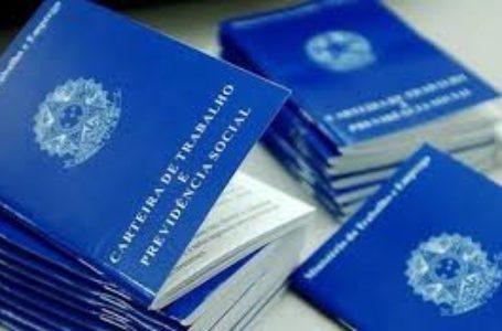 RETOMADA DO CRESCIMENTO | Desemprego diminui no Distrito Federal apontam Dieese e Codeplan